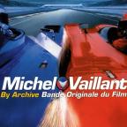 Michel Vaillant (BOF)