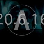 Le nouvel album annoncé pour le 20 Juin !